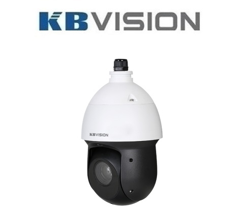 CAMERA-KB-VISION-2.0MP-HD-KX-2004C4-1